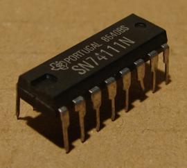 SN74111N