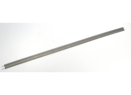 55209 Flex Rails 940mm