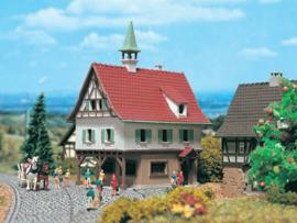 9532 Raadhuis
