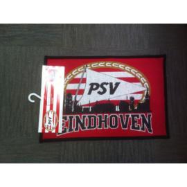 PSV Deurmat