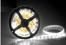 LED Strip 12V 3500K 5m 60led/m