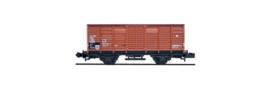 51325300 gesloten wagon