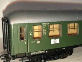 29010-03  2KL Personenwagen DB
