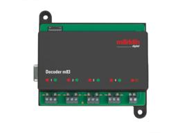 60832 Decoder m 83