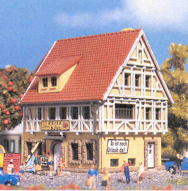 9548 Reisbureau