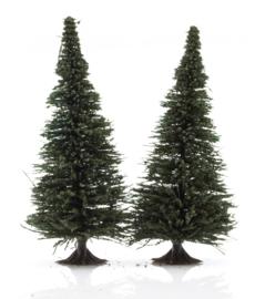 6103 2x denneboom 90mm