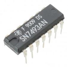 SN74193AN