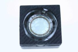 UH31141 Lautsprecher 28 mm