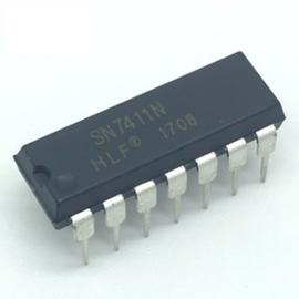 SN7411N
