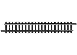 14904 Rechte rails 104,2 mm