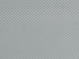 52415 Dakplaat grijs