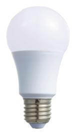 LED lamp E27 220V~ 450lm 2700K