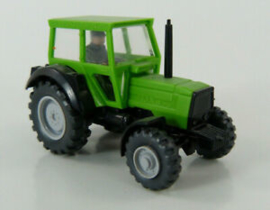 Wiking tractor