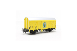 4414 Bananen Wagon