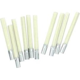 Glas Vezel / Glass Fiber Vulling (per stuk)