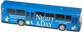 141383 Bus Night & Day