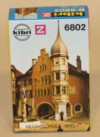 6802 Stadthaus Biel