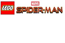 MARVEL SPIDER MAN