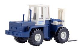 13058 Breuer & Wasel heftruck