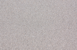 33103 Ballast grijs 0,1-0,6mm