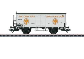 48780 Bierkoelwagen