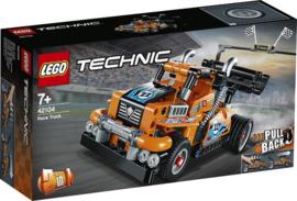 42104 Race Truck
