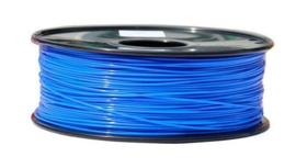 Fillament 1.75mm ABS 1KG Licht Blauw