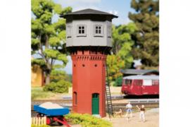 11412 Watertoren