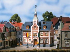 12241 stadhuis