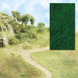 7110 Grasvezels groen 50gr