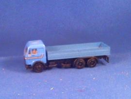 Herpa vrachtwagen