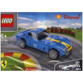 40192 Ferrari 250 GTO (Polybag)