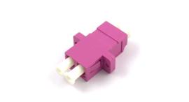 Fiber Optic Coupler Duplex