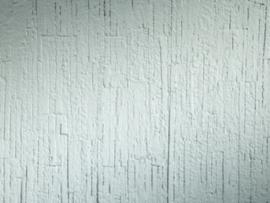 52434 Zicht beton plaat