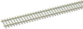 SL-102 Flexibele Rail Betonligger 914mm Code 100