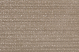 52437 Natuursteen muur