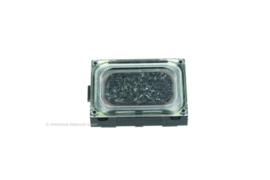 UH31102 Lautsprecher 18x13 mm