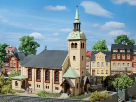12229 Kerk Börnichen
