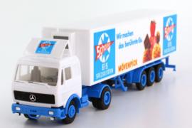 811388 Vrachtwagen Movenpick