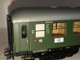 29010-02  2KL Personenwagen DB
