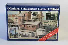 401 Ofenhaus Schweinfurt Gaswerk