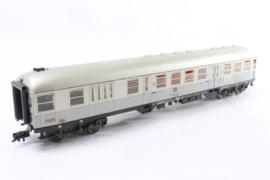 5120 DB Silberling stuurstandrijtuig