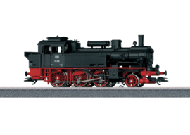 36740 Tenderlocomotief serie 74