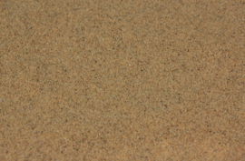 33100 Ballast zandkleur 0,1-0,6mm