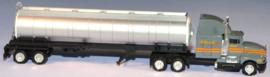 141796 Vrachtwagen Kenworth T600