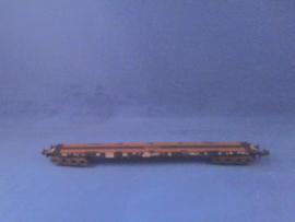 51000000 Freight car