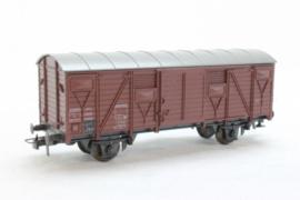 4315 SNCF gesloten wagen