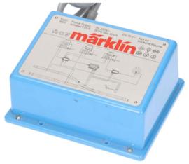 6611 Marklin Trafo 16V~ 40VA