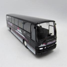 141369 Bus Muller