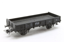 4303B NS platte wagen